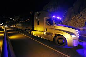 Truck Driving Schools In Ct - Best Truck 2018