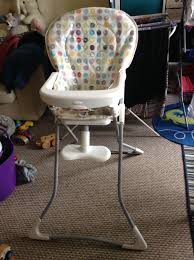 Graco High Chair In SO17 Southampton For £2.00 For Sale - Shpock Graco High Chair In Spherds Bush Ldon Gumtree Ingenuity Trio 3in1 High Chair Avondale Ptradestorecom Baby With Washable Food Tray As Good New Qatar Best 2019 For Sale Reviews Comparison Amazoncom Hoomall Safe Fast Table Load Design Fold Swift Lx Highchair Basin Cocoon Slate Oribel Chicco Caddy Hookon Red Costway 3 1 Convertible Seat 12 Best Highchairs The Ipdent 15 Chairs