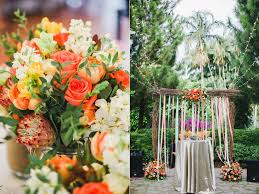 Dont We All Love Rustic Theme It Is One Of The Most Popular Themes For Outdoor Weddings And Would Like To Share Summer That