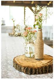 Rustic Decorations Picture Wedding For Sale Canada