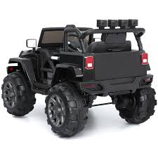 Best Choice Products 12V Kids' Ride-On Car Truck - Sears Marketplace Buy Remote Control Cars Rc Vehicles Lazadasg Amazoncom New Bright 61030g 96v Monster Jam Grave Digger Car Dzking Truck 118 Contro End 12272018 441 Pm Hail To The King Baby The Best Trucks Reviews Buyers Guide Tractor Trailer Semi Truck 18 Wheeler Style Kids Toy Cars Playing A Monster On Beach Bestchoiceproducts Choice Products 12v Rideon Police Fire Engine Ride On W Water Best Remote Control Car For Kids 1820usa Pbtoys Shop Kidzone Suv 3 Toys Hobbies Model Kits Find Helifar Products