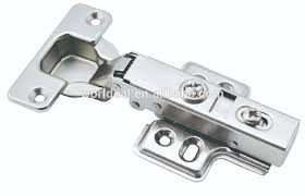 Mepla Cabinet Hinges Products by 35mm Cup Mepla Folding Table Hinges Hardware Dtc Soft Close