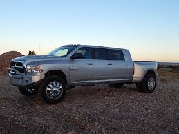 MEGA X 2 6 Door Dodge 6 Door Ford 6 Door Mega Cab Six Door Excursion Six Door Cversions Stretch My Truck Sold 2008 F350 King Ranch 6door Beast For Sale Formula One New Inventory Freightliner Northwest 2015 Ram 1500 4x4 Ecodiesel Test Review Car And Driver Chevrolets Big Bet The Larger Lighter 2019 Silverado Pickup 49700 This 2009 Ford Rolls A Topic 6 Door Truck Chevygmc Coolness 12 2014 F450 Poseidons Wrath Trucks With Doors Authentic Ford For Dump N Trailer Magazine 2016 Us Auto Sales Set New Record High Led By Suvs Los