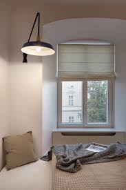 100 Home Designing Images Maximising Small Spaces Under 50 Sqm With