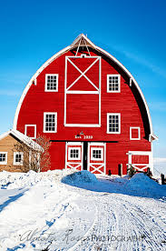 60+ Fantastic Red Barn Building Ideas For Inspire You | Building ... Red Barn Farm Buildings Stock Photo 67913284 Shutterstock Big Seguin Tx Galleries Example Pole Barns Reeds Metals Antigua Granja Granero Rojo 3ds 3d Imagenes Png Pinterest Old Gray Other 492537856 60 Fantastic Building Ideas For Inspire You Free Images Landscape Nature Forest Farm House Building 30x45x10 Equine In Grottos Va Ens12105 Superior Why Are Traditionally Painted Youtube Home Design Post Frame Kits Great Garages And Sheds Barn Falling Snow The Rural Of