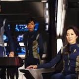 Star Trek, Star Trek: The Original Series, Donald Trump