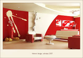 Black And Red Living Room Decorating Ideas by 28 Red And White Living Rooms