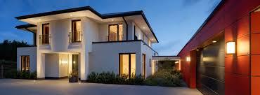 100 Villa In In Unna Germany BEGA