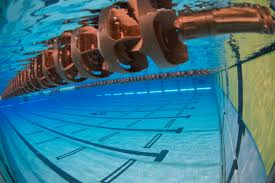 Minnesota Study Finds Pool Requirement Too Expensive For High Schools