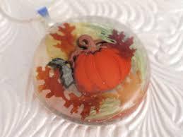 The Great Pumpkin Patch Pueblo Colorado en iyi 17 fikir the great pumpkin patch pinterest u0027te şükran