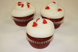 Best Pumpkin Patch Fort Worth Tx by The Best Cupcakes In Dallas Fort Worth