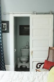 Cheap Decorating Ideas For The Budget-Savvy Stylist 37 Stunning Bathroom Decorating Ideas Diy On A Budget 1 Youtube 100 Best Decor Design Ipirations For Cheap Vanities Bankstown Have Label 39 Brilliant On A Hoomdsgn Bold Small Bathrooms 31 Tricks For Making Your The Room In House Design Ideasbudget Renovation Diysmall Daily Apartment 22 Awesome Diy Projects Storage Home Decor Home 44 Inexpensive Farmhouse Homewowdecor