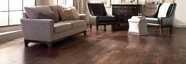 residential flooring contractors walnut creek ca floorz