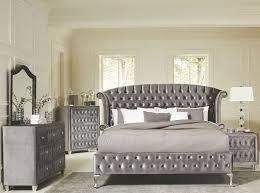 Wayfair Platform Bed by Bedroom Discount Platform Bed Frames Wayfair Platform Bed Full