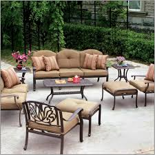 Patio Furniture Sets Under 300 by 13 Patio Conversation Sets Under 300 Living Room Furniture Sets