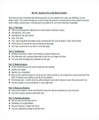 Gallery Of Project Outline Template Microsoft Word Sample Resume Malaysia Unique College Templates