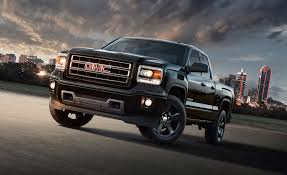 GMC : 2018 Gmc Canyon Denali 2018 Sierra Denali Gmc Vs Chevy ... 2016 Chevy Silverado 53l Vs Gmc Sierra 62l Chevytv Comparison Test 2011 Ford F150 Road Reality Dodge Ram 1500 Review Consumer Reports F350 Truck Challenge Mega 2014 Chevrolet High Country And Denali Ecodiesel Pa Ray Price 2018 All Terrain Hd Animated Concept Youtube Gmc Canyon Vs Slt Trim Packages Mcgrath Buick Cadillac
