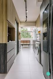 100 Maisonette Interior Design Renovation Journey Makeover Qanvast