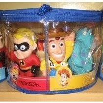 121 best bathtub toys images on pinterest barbie dream bath