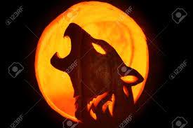 Easy Wolf Pumpkin Carving Stencils by 210 Best Halloween Masks Images On Pinterest Halloween Background