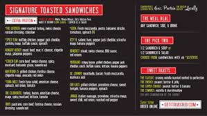 Toasted How To Start A Food Truck Business Trucks Truck Review The New Chuck Wagon Fresh Fixins At Fort 19 Essential In Austin Bleu Garten Roxys Grilled Cheese Brick And Mortar Au Naturel Juice Smoothie Bar Menu Urbanspoonzomato Qa Chebogz Seattlefoodtruckcom To Write A Plan Top 30 Free Restaurant Psd Templates 2018 Colorlib Coits Home Oklahoma City Prices C3 Cafe Dream Our Carytown Burgers Fries Richmond Va