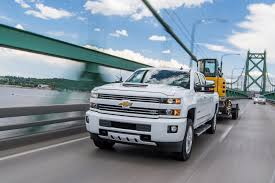 Test Drive 2018 Chevrolet Silverado 2500 Libertyville IL ... Sca Performance Black Widow Lifted Trucks Illinois Car Truck Sales And Rentals Coffman New Ford Commercial Used Dealer In Lyons Il Freeway Waldoch Custom Lighthouse Buick Gmc Is A Morton Dealer New Car Shottenkirk Toyota For Sale Nationwide Autotrader Mini Trucks