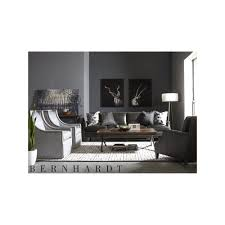 Bernhardt Upholstery Foster Sofa by Colton Havertys