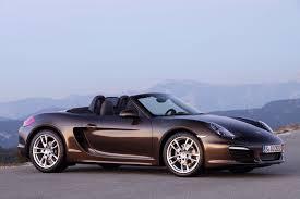 100 Porsche Truck Price 2012 Boxster S Accessories And
