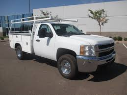 USED 2010 CHEVROLET SILVERADO 2500HD SERVICE - UTILITY TRUCK FOR ... 2010 Freightliner M2016 For Sale 2826 Hino 338 Reefer Truck 554561 Ralphs Used Trucks The Auto Prophet Spotted Mud Truck For Sale Commercial Sales Chevy Silverado Z71 Lifted Youtube Mastriano Motors Llc Salem Nh New Cars Service Dodge Ram 4500 Heavy Duty Truck For Sale Pinterest Silverado Gmc Sierra 1500 Sle Crew Cab In Summit White 296927 N Buy Prices India
