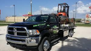 100 Tow Trucks San Antonio Ing Company TX 247 Truck Service