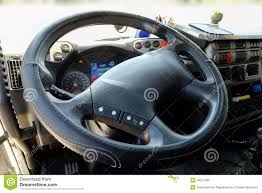 Steering Wheel In A Truck Stock Photo. Image Of Switches - 40572066 China Truck Steering Wheel Browning Steering Wheel Cover Future Truck Pinterest Mclaren Formula 1 Through The Ages Wheels Snake Pattern Silicone Fh Group Nikola One Gaselectric Semi Announced Tech Trends Top 10 Best Covers In 2018 Reviews Creations Inc Highway Series Leather Grip Heavy Duty Dark Wood Cover Trucks With Comfort Strgwheeltruckcabindashboard40571917jpg Western Star Of Jacksonville Night Otography Semi Viper Ram Truck Carbon Fiber Dash Steering Wheels Wood Kits 18 Rig
