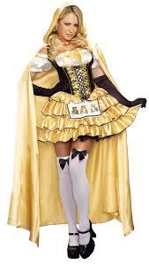 Spirit Halloween Canada Careers by Goldilocks Costume For Women Buycostumes Com