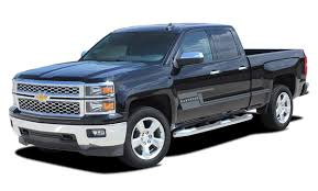 SHADOW : Chevy Silverado Vinyl Graphic Decal Lower Body Accent ... Car Decals Vinyl Truck Custom 42017 2018 Chevy Silverado Stripes Accelerator Sideline 52018 F150 Ford Graphics 3m Kit 092018 Dodge Ram Side Mountain Range Decal Rocky Nature Stickers Car Truck Auto Motors Intertional Cadian Flag Tailgate Graphic Vehicle Kits By Ampco Branding On The Move Predator 2 Fseries Raptor Mudslinger Bed Home Squgee Boy Reflective Ys Marketing Inc