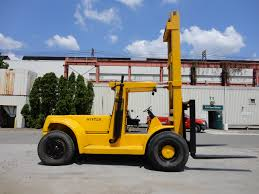 Make: HYSTER Model: H350 Lifting Capacity: 35,000 LBS Lift Height ... Buy2ship Trucks For Sale Online Ctosemitrailtippers P947 Hyster S700xl Plp Lift Ltd Rent Forklift Compact Forklifts Hire And Rental Vs Toyota Ice Pneumatic Tire Comparison Top 20 Truck Suppliers 2016 Chinemarket Minutes Lb S30xm Brand Refresh Jackson Used Lifts For Sale Nationwide Freight Hyster J180xmt 3 Wheel Fork Lift Truck 130 Scale Die Cast Model Naval Base Automates Fleet Control With Tracker Logistics