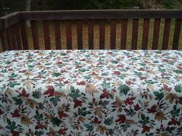 Fitted Round Outdoor Tablecloth With Umbrella Hole by Dining Room Vinyl Tablecloth Vinyl Table Cloth Elasticized