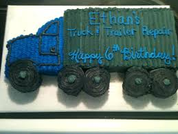 Dump Truck Cake Pan Canada | Cake Recipe Kids Birthday Partiess Most Teresting Flickr Photos Picssr Rare Wilton Dump Truck Cake Pan Cstruction Builder Farmer 2105 Tasures Refound Store Closing Auction 1 Hibid Auctions 377 Lots Wilton Driver Salary Amazoncom Fire Novelty Pans Kitchen Boy Mama A Trashy Celebration Garbage Party Truck Birthday Cake Made Using Two Loaf Pan Cakes Smash Rose Bakes Round Wish I Had Seen This Or Henrys Last Bday