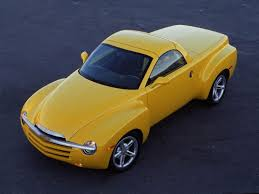 Chevrolet SSR | Cars & Motorcycles | Pinterest | Chevrolet And Cars Cars 2003 Chevy Ssr Convertible Red Truck Picture Nr 418 Chevrolet Concept 2000 Old Sold Pickup For Sale By Autohaus Of The Was A Crazy 500 Retro Photo Chevy Worst Ever Pinterest Ssr And Find Out Why Epitome Of Quirkiness The Week Autotraderca 2005 Ssr Photos Informations Articles Bestcarmagcom Bangshiftcom Want To Stand On Trails This Summer 2004 Reviews Rating Motor Trend Supercharged Sixspeed Sale