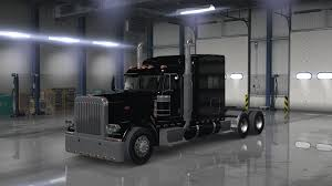 Komunita Služby Steam :: Návod :: How To Create Optimus Prime In ATS