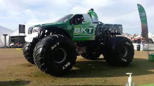Monster Truck Tires | Upcoming Cars 2020 Sweep Terrain Crusher Belted Monster Truck Tires On Black Rims 2 Buggy With Monster Truck Tires Youtube Thrasher At Fund Raiser For Komen Race The Cure Tire Trucks Wiki Fandom Powered By Wikia Cartoon Icon Of With Large And Tinted Cen Ff035 22 Radio Control Network Off Road Wheels And 4 Sets Popscreen Supercharged 1965 Oliver 44 Tractor W Youtube Tireswheels Cars Amain Hobbies 4x Rc Car 18 Scale Bigfoot In Mainan Traxxas Tra7267 1 16 Grave Digger 2wd