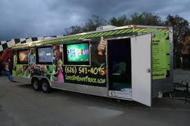 Video Game Truck Gallery | LevelUp Memphis Tn Birthday Party Missippi Video Game Truck Trailer By Driving Games Best Simulator For Pc Euro 2 Hindi Android Fire 3d Gameplay Youtube Scania Simulation Per Mac In Game Video Rover Mobile Ps4vr Totally Rad Laser Tag Parties Water Splatoon Food Ticket Locations Xp Bonus Guide Monster Extreme Racing Videos Kids Gametruck Middlebury Trucks