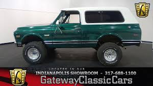 1972 GMC Jimmy For Sale #2094602 - Hemmings Motor News Filebig Jimmy 196061 Gmc Truckjpg Wikimedia Commons 1983 1500 Gateway Classic Cars 979hou Pin By Neil Mendoza On Blazers Jimmys And 4byes Oh My Pinterest 1984 4x4 For Sale Bat Auctions Closed May 30 2017 2005 South Okagan Auto Cycle Marine 1980 Near Lithia Springs Georgia 30122 Durr And His Mega Monster Mud Truck Conquer Track Jump 1982 Jimmy Trazer Blazer K5 C10 Truck Mud 1975 Sale Classiccarscom Cc1048462 1971 4x4 Blazer Houndstooth American Dream Machines 1999 Lifted Gmc Solid Axle Offroad Crawler Trail High Sierra K5 Gm Trucks Trucks