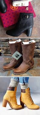 1404 Best Give 'em The Boot Images On Pinterest | Shoe, Shoes And ... 7 Best Bed Dressings Images On Pinterest Ballard Designs Bed Beck Cowboy Boots 1404 Give Em The Boot Shoe Shoes And For Women Men Kids Payless 17 Best About Double D Ranch Barn Facebook New Mexico Horses Rancho Mirando Luxury Guest Ranch Shop Western Sport Coats Blazers Free Shipping 50 Folsom Premium Outlets 71 Photos 173 Reviews Shopping Horseshoe