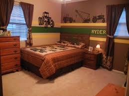 Medium Size Of Bedroom Designmarvelous Kids Bed Ideas Boys Accessories 4 Year Old