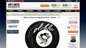 Sports Memorabilia Coupon Code - How To Use Promo Codes And Coupons For  SportsMemorabilia .com Mcdavid Promo Code Nike Offer Nhl Youth New York Islanders Matthew Barzal 13 Royal Long Sleeve Player Shirt Nhl Shop Coupon 2018 Rack Attack Sports Memorabilia Coupon Code How To Use Promo Codes And Coupons For Sptsmemorabilia Com Anaheim Ducks Galena Il Ruced Colorado Avalanche Black Jersey C7150 Cc3fe Canada Brand Nhlcom Free Shipping Party City No Minimum Fanatics Vista Print Time 65 Off Shop Coupons Discount Codes Wethriftcom Authentic Nhl Jerseys Montreal Canadiens 33 Patrick Roy M N Red
