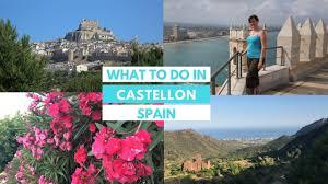 Islas Columbretes Castellón VALENCIA YouTube