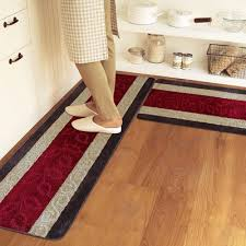 tapis pour cuisine lavable cuisine naturelle