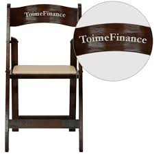 VYL Fruitwood Folding Chair XF-2903-FRUIT-WOOD-EMB-VYL-GG ... 2418usb A Shape Heavyduty Padded Folding Chair 2019 4 Fabric Black Soft Seat Compact Steel Amazoncom Flash Fniture Hercules Series White Wood Sudden Comfort Deluxe Buff Frame Vinyl Chairs Km Party Rental And Decor 4pack Triple Brace 300 Lb Capacity 3450fsnf Moreton Hire Samsonite 3000 Fan Back With Bonded