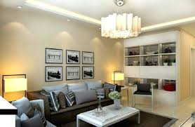Accent Lighting Living Room Medium Size Of Indoor Ideas