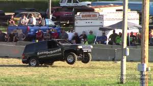V8 Jeep Cherokee ZJ Tough Truck Racing - YouTube Pin By Mason Moser On Jeep Pinterest Jeeps Cherokee And Comanche Build Very Scale Scx10 Rccrawler Battle Of The Ford F150 Vs Jeep Grand Cherokee At Stampers Mud Bog Rc Action Trucks Cherokee Xj Land Rover Defender Part2 Brett Thompson Grand Zj Custom Mudder Httpswwwpinterestcom Pair 5x7 Led Rectangular Headlight Driving Lamp For Used 2016 Laredo 4x4 Suv For Sale Northwest Custombuilt Chief Anthony Rivas Readers Ride Fca Details Buybackincentive Program Recalled Dodge Roof Repair Forces Usa American