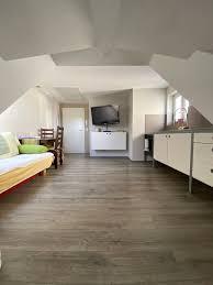 lenne appartement zentral tor zum sauerland apartments